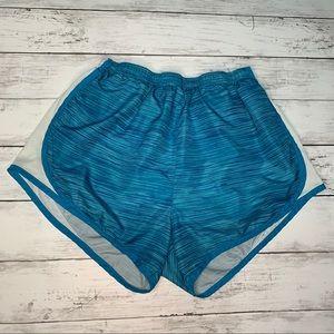 Jockey Athletic Shorts 🌵